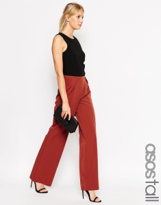 From ASOS online store.(@Fashionmimo)