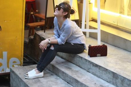 Shoes from Miu Miu (@Fashionmimo)