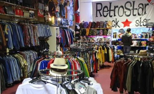 Retrostar-Vintage-Melbourne