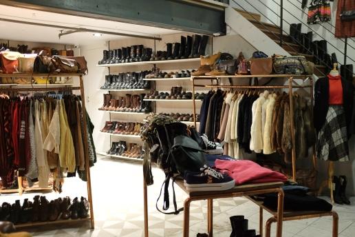 Vintage-Sole-boots1