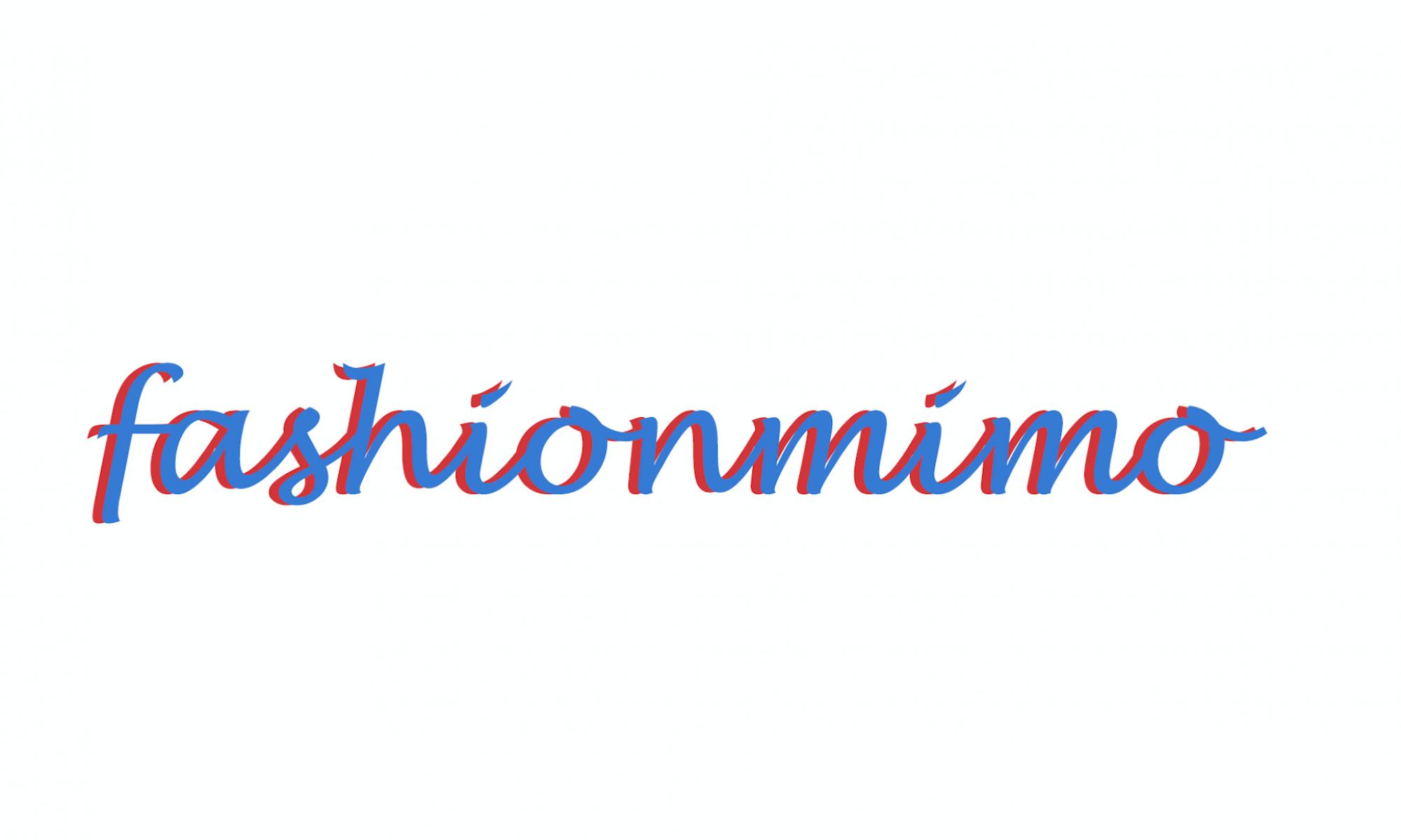 fashionmimo